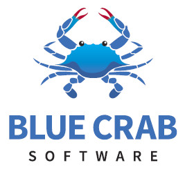 Blue Crab Software – Thoughtful Information Technology